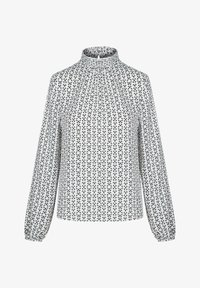 ORSAY - Blouse - weiß - 3
