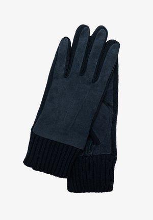 LIV - Gloves - navy