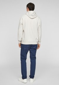 s.Oliver - Hoodie - offwhite - 2