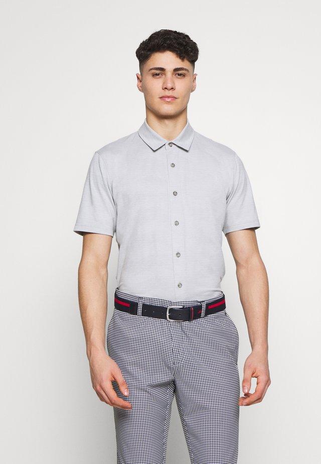 EASY LIVING  - Sports shirt - high rise heather