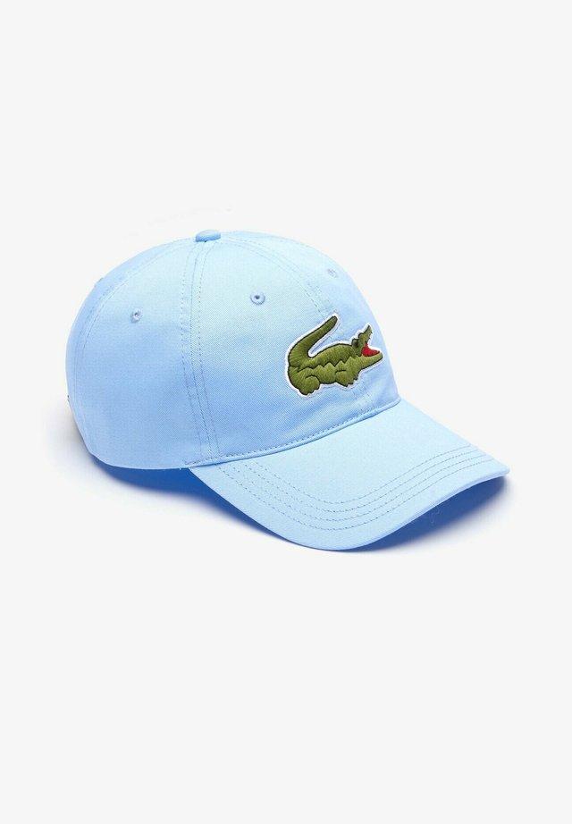 UNISEX - Cap - blau