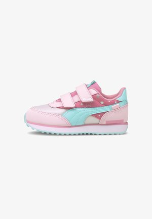 UNICORN - Trainers - sachet pink-island paradise