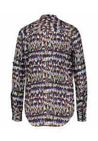 BOSS - C BEFELIZE 18 - Button-down blouse - multicolor - 2