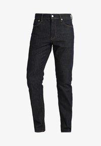 Calvin Klein Jeans - 026 SLIM FIT - Slim fit jeans - antwerp rinse - 4