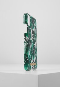 iDeal of Sweden - FASHION CASE - Phone case - monstera jungle - 4