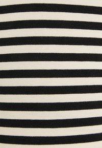 Noppies - EASTON - Print T-shirt - black - 2