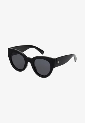 MATRIARCH - Sunglasses - black