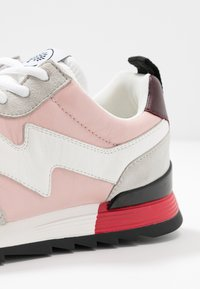 Mulberry - Sneakers basse - light pink - 2