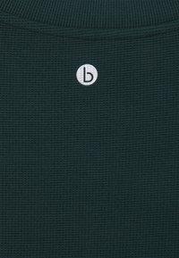 Cotton On Body - Basic T-shirt - june bug - 2