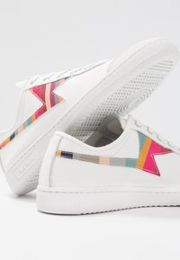 Paul Smith - ZIGGY  - Tenisky - white - 8