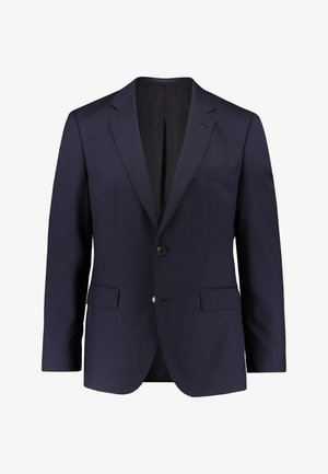 JOHNSTONS - Suit jacket - blau