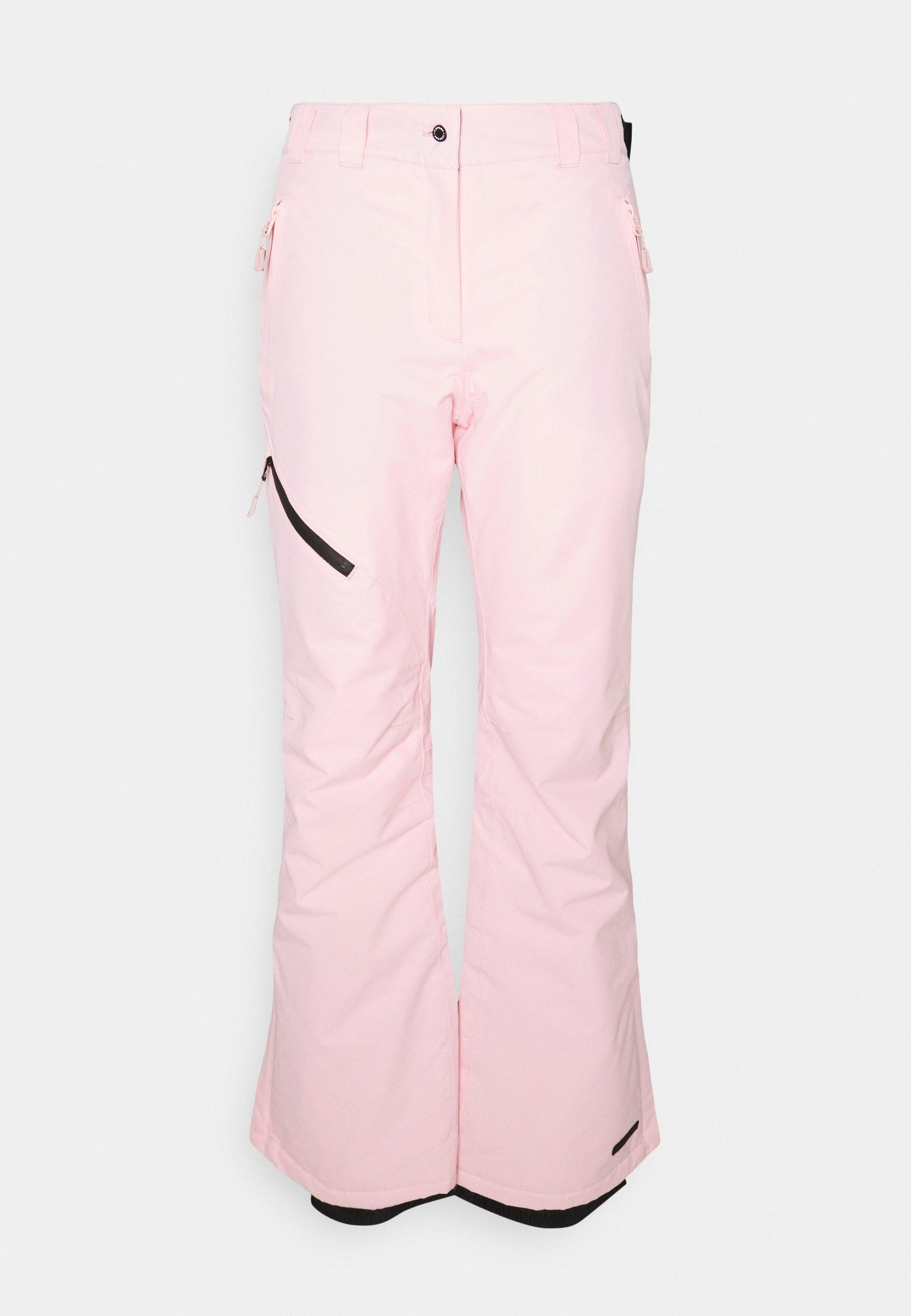 Femme CURLEW - Pantalon de ski