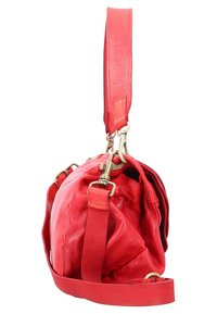 Campomaggi - Handbag - red - 2