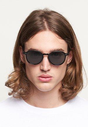 CHAUEN - Sunglasses - all black