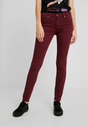 Skinny džíny - windso