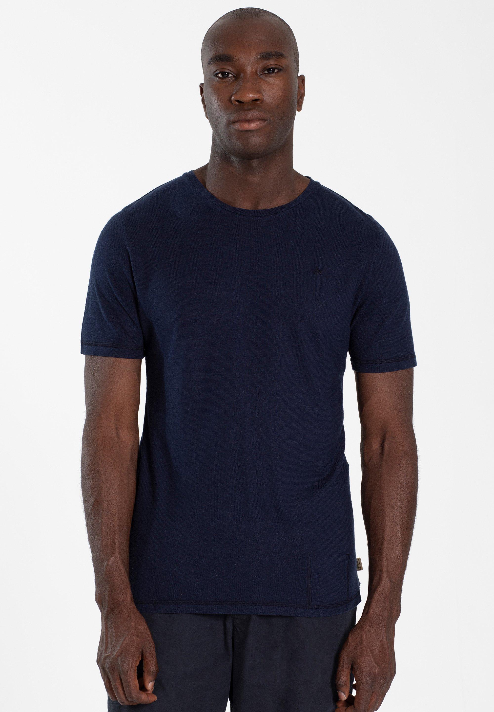 Herren CITO - T-Shirt basic