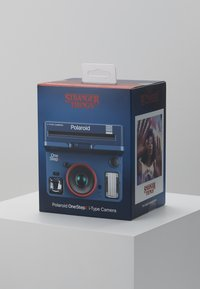 Polaroid - ONESTEP 2 STRANGER THINGS - Camera - blue - 4