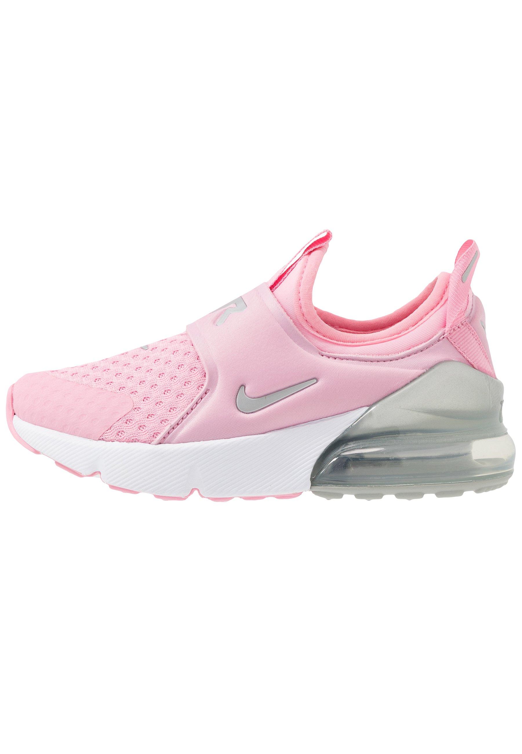 air max 270 extreme rosa
