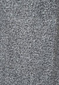Street One - Short coat - grau - 4