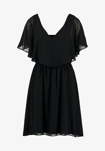 LAZALE - Robe de soirée - noir