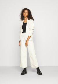 Fashion Union - IVY - Cardigan - cream - 1