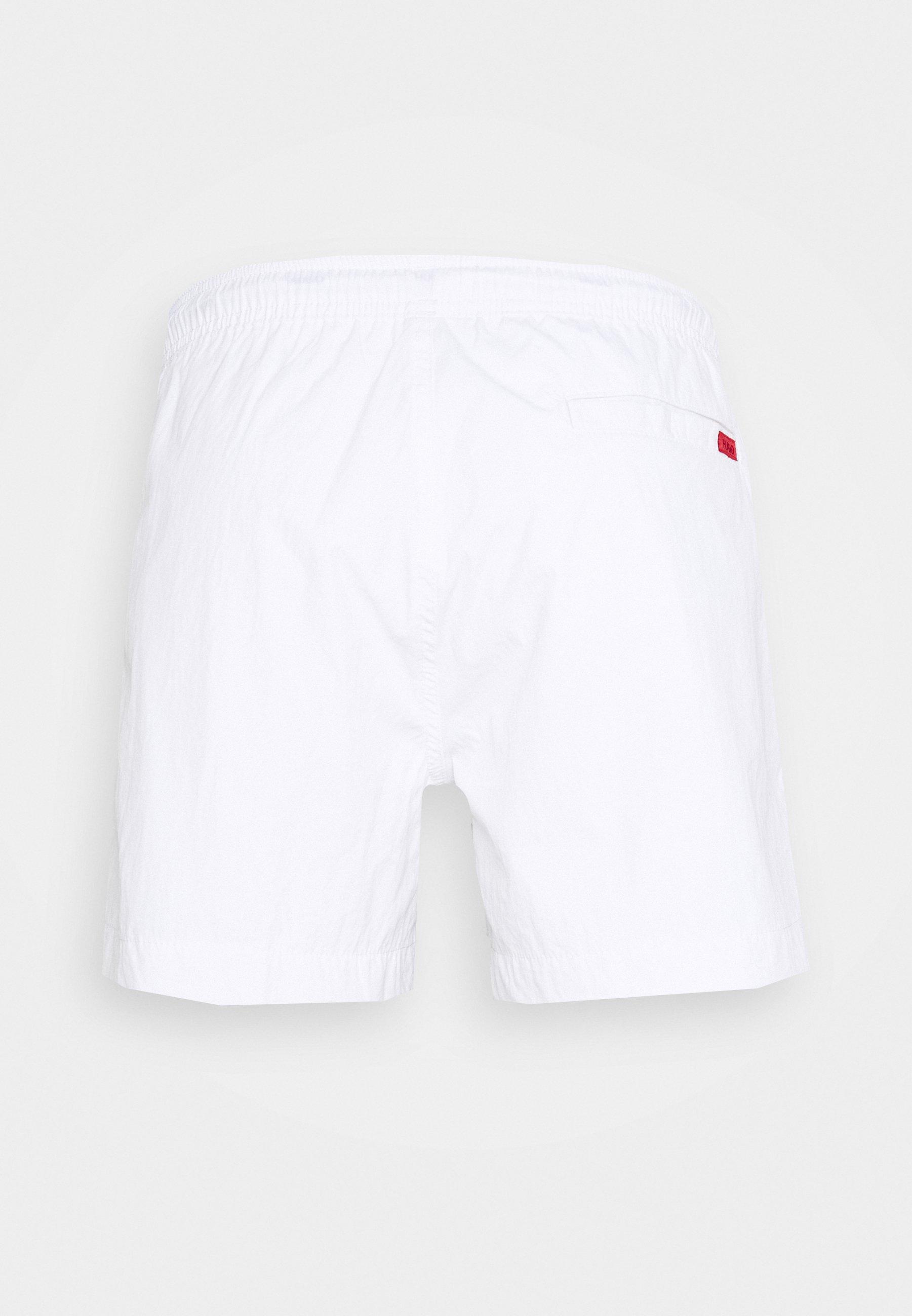 Men DOMINICA - Swimming shorts