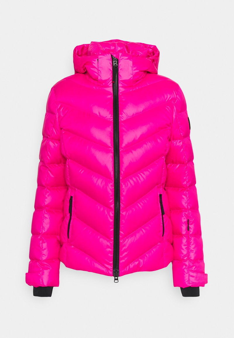 Bogner Fire + Ice - SASSY - Down jacket - pink