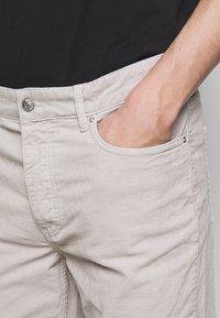 Won Hundred - BEN  - Spodnie materiałowe - moonstruck - 3