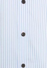 OLYMP Level Five - Shirt - blue - 7