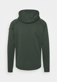 O'Neill - EPIDOTE  - Fleece jacket - panderosa pine - 1