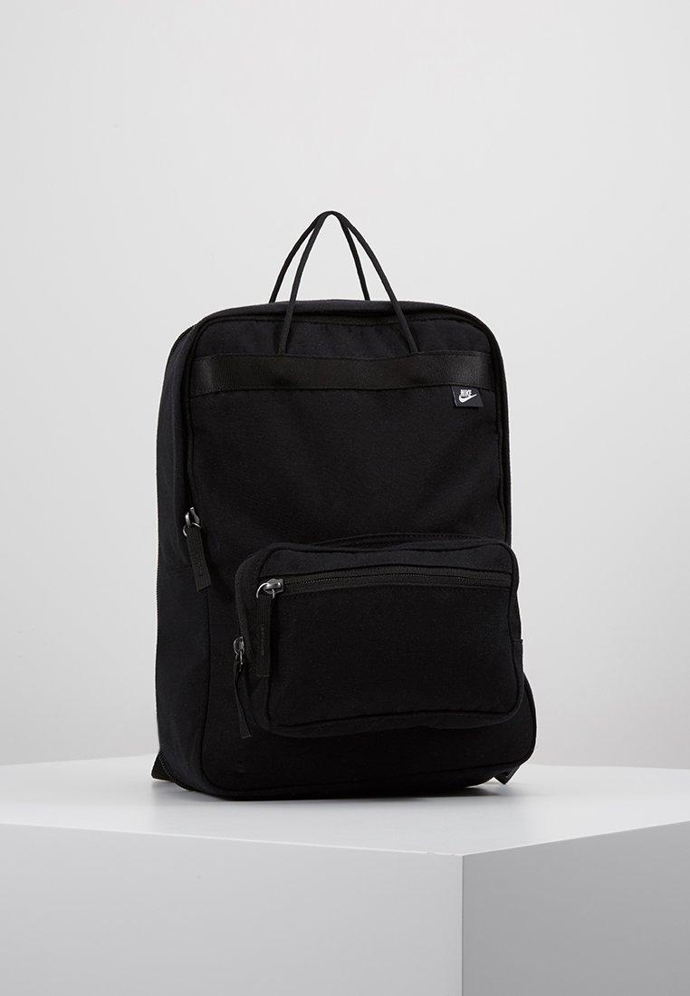 Nike Sportswear - TANJUN UNISEX - Ryggsekk - black