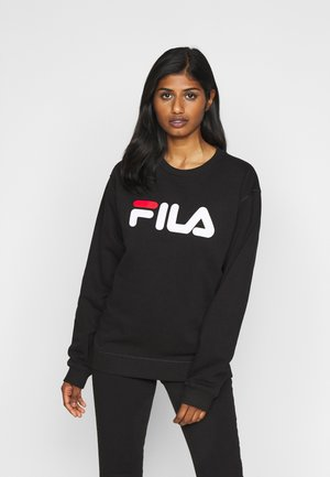PURE - Sweatshirt - black
