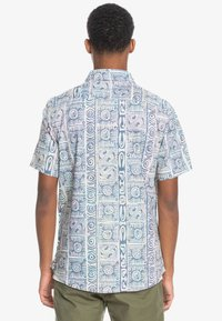 Quiksilver - Shirt - blue - 2