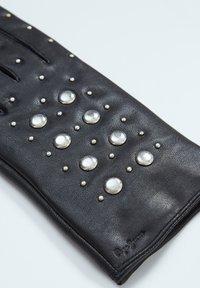 Pepe Jeans - AURORA - Gloves - Black - 2