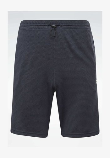 WORKOUT READY SPEEDWICK SHORTS - Sports shorts - blue