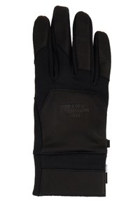 The North Face - ETIPGLOVE - Fingervantar - black