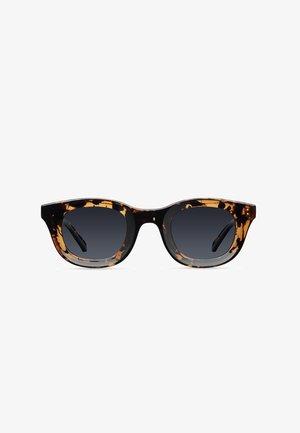GASIRA - Sunglasses - tigris carbon