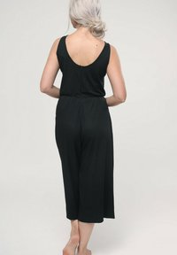 LOVJOI - Jumpsuit - black - 1