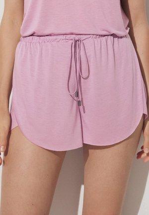 Bas de pyjama - light pink