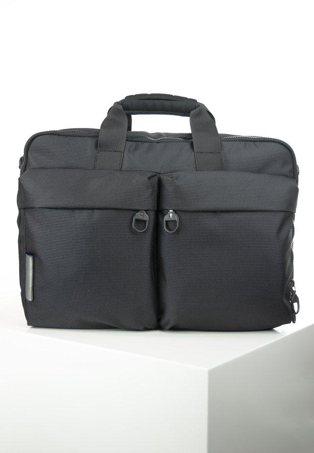 LIFESTYLE - Briefcase - black ink