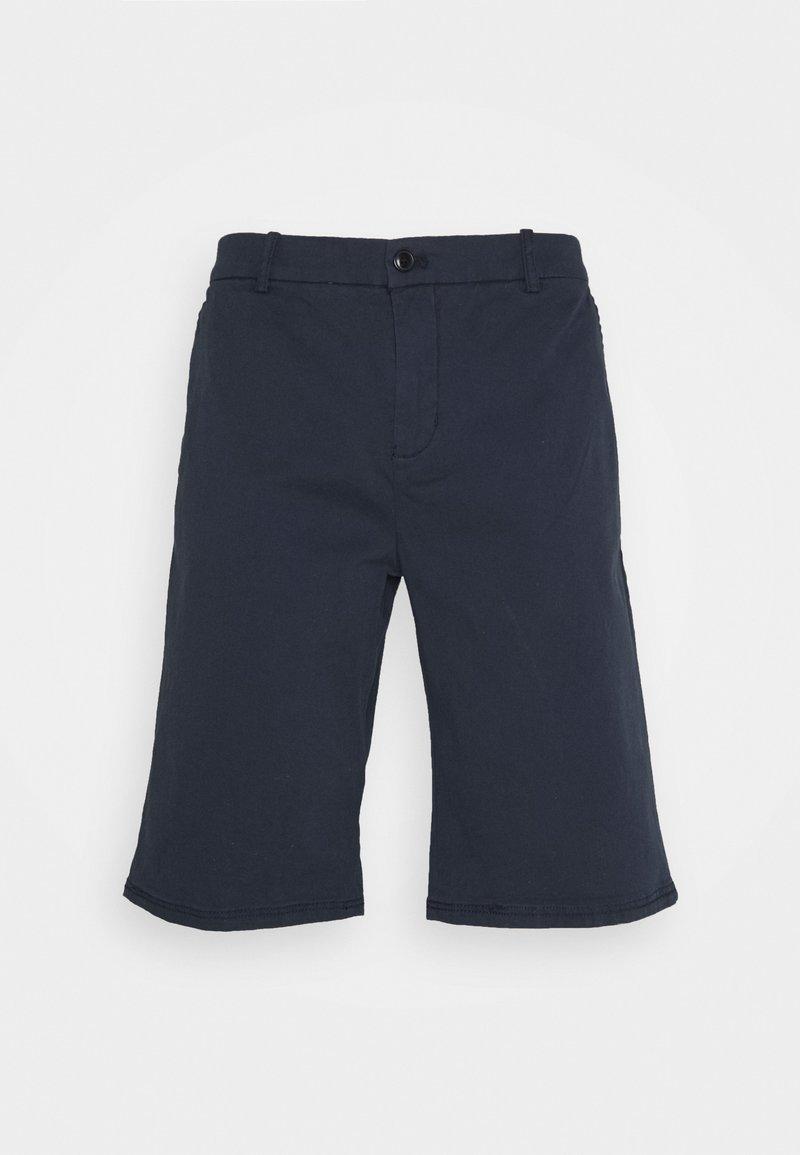 Lindbergh - SUPERFLEX - Shorts - blue