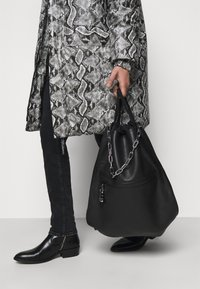 Just Cavalli - Rucksack - black - 0