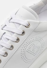 Bogner - HOLLYWOOD  - Trainers - white - 6