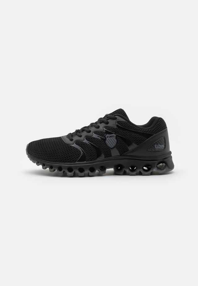 TUBES SCORCH - Sneakers - black/charcoal