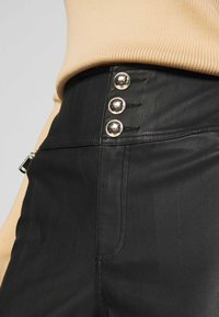 River Island - Bukse - black - 5
