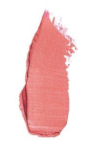 Sante - MOISTURE LIPSTICK - Rouge à lèvres - 01 rose pink - 2