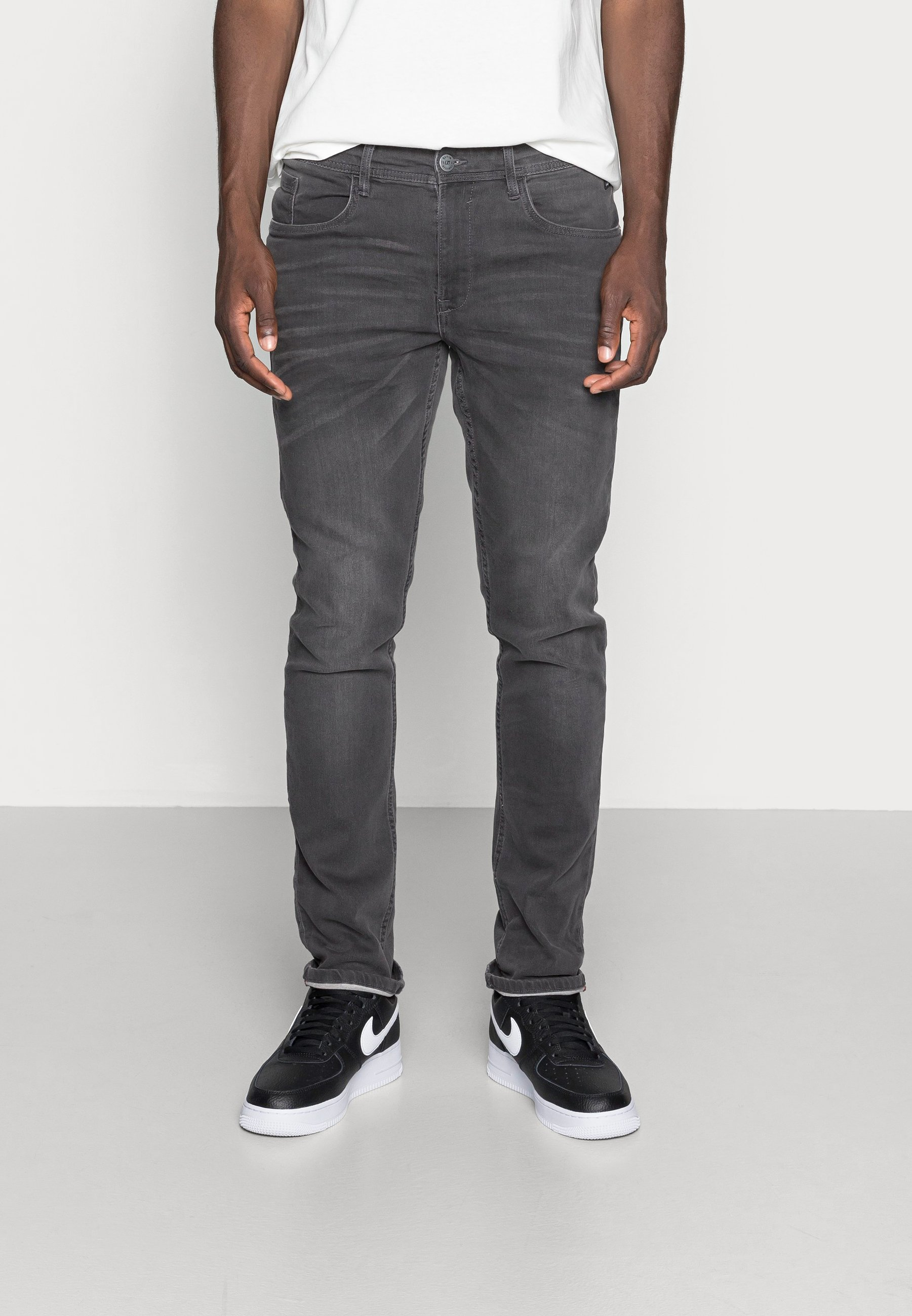 Herren TWISTER FIT JOGG - Jeans Tapered Fit