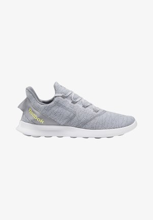 EVAZURE DMX LITE 2.0 SHOES - Neutral running shoes - gray