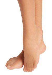Wolford - Knee high socks - bronze - 2