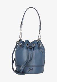 Gabs - Handbag - blue - 0